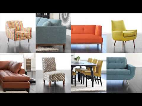 Delightful Plummers Furniture 20% Off Made In America Sale!   YouTube