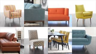 Plummers Furniture 20% Off Made In America Sale!