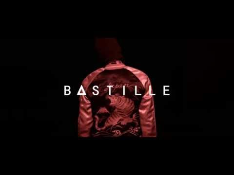 Bastille - Blame (Unofficial Music Video)