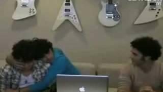 Download lagu JONAS BROTHERS BEST MOMENTS ♥ MP3