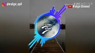 Download DJ  Minang - Jangan terlalu laju mace we pace we - remix video ( Wahyu Channel )