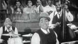 fats waller - your feet's too big