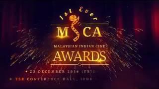 mica awards 2016 music video