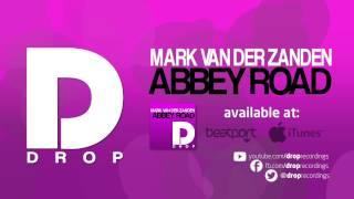 Mark Van Der Zanden - Abbey Road (Edit)