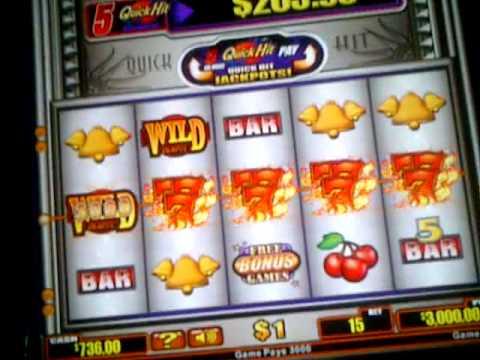 Hitting slot machines star casino darwin