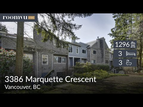 cozy-and-affordable-3bdr-3-wr-home-for-sale---3386-marquette-crescent