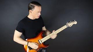 Baixar The open secret of fast progress - Guitar mastery lesson
