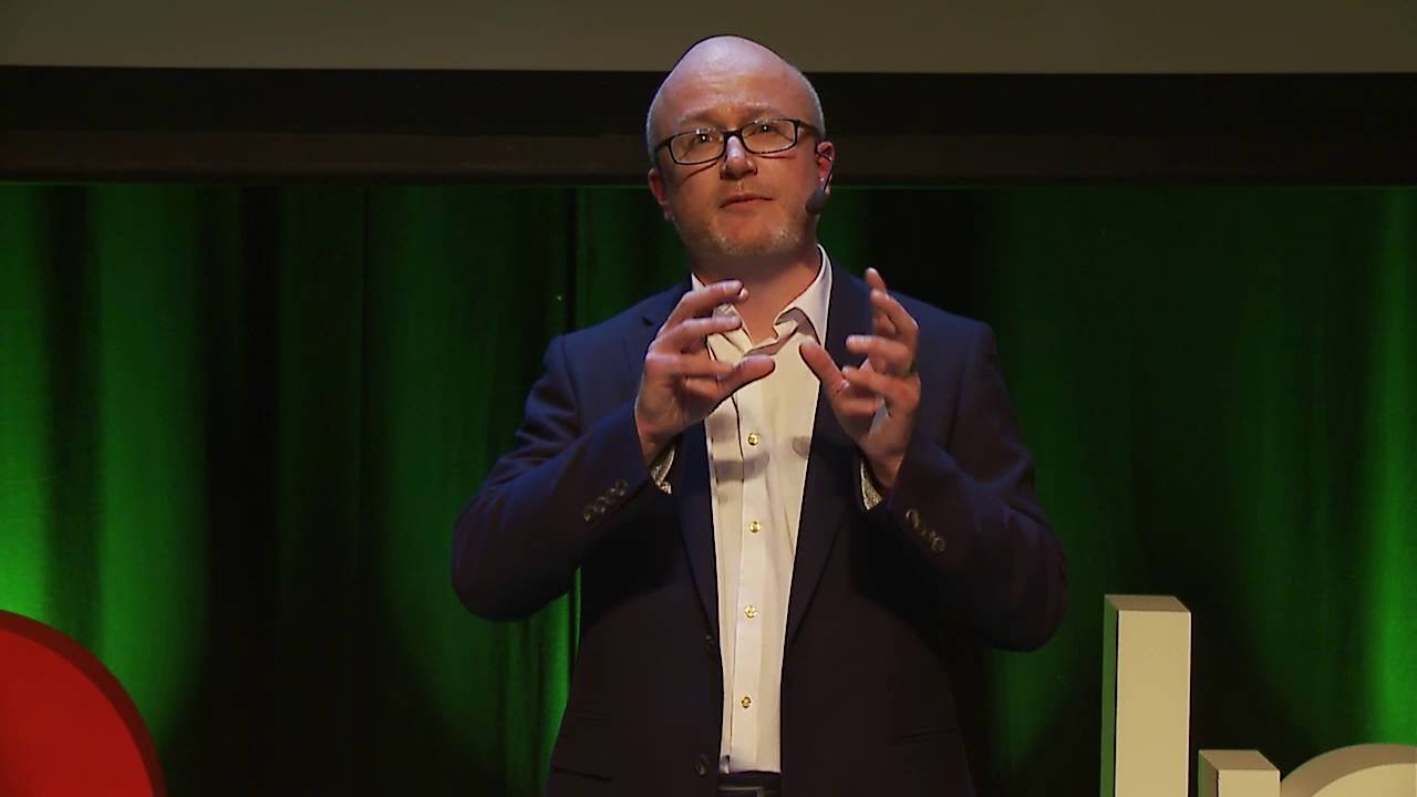 Building Real-World Plattforms for Creativity | David Gauntlett ...
