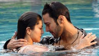Main Adhoora - Beiimaan Love   Sunny Leone & Rajniesh   Yasser Desai & Aakansha Sharma   Review