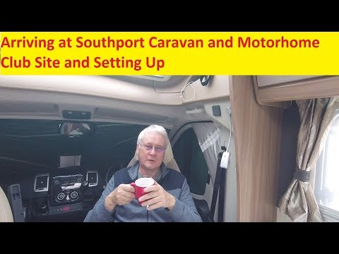 Portakabin: Portaloo and the Caravan Club from YouTube · Duration:  1 minutes 16 seconds