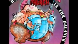 Metal Church - Low To Overdrive