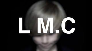 LM.C / FUTURE SENSATION - オリジナルスポット映像