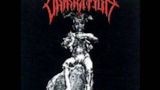 Watch Damnation The Land Of Degradation video