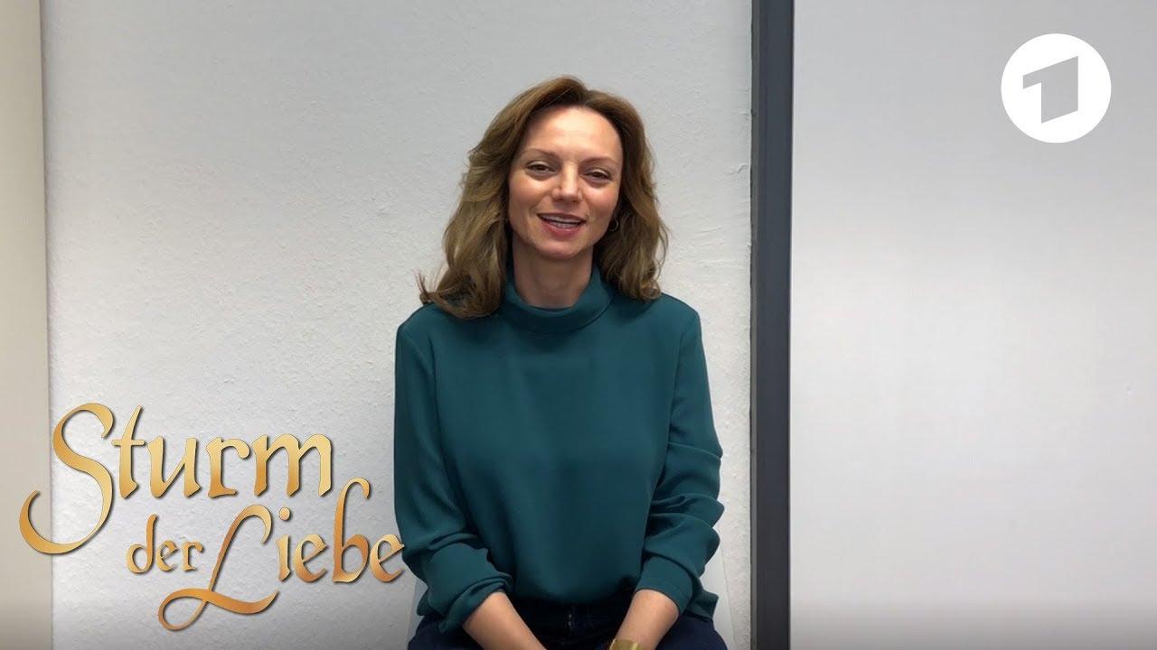 Ariane Kalenberg