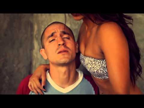 Wax Rosana Official Music Video