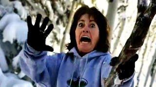 Funny Scare Pranks l Испуги, приколы над людьми #51