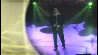 "Omid Live in Concert - ""Roozegar"""