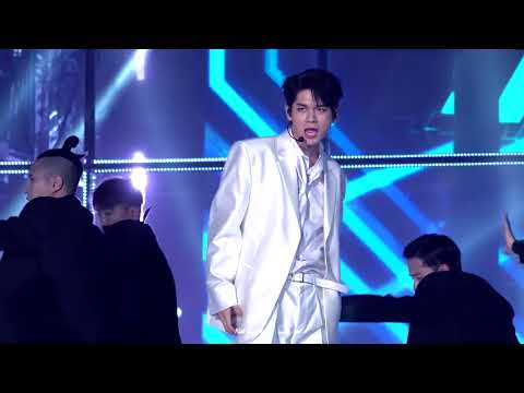 Free Download 171225 [sbs Gayo Daejun] Wanna One - We Are The Future [all Members Multi Cam] Mp3 dan Mp4