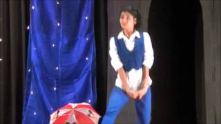 Chak Dum Dum Mahsup, Aries - Zodiac Yatra Part 6