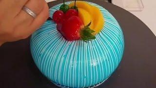 楽しい気持ちになる動画#50 お菓子作りの技