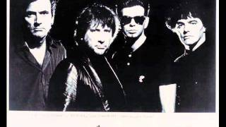 The Stranglers - Always The Sun Demo 1986