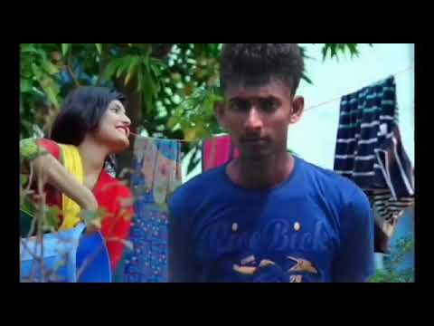 যদি ভালো বাসিস আমারে তুই ময়নারে তরে কিনে দিব খাঁটি সুনার গয়নারে.....   thumbnail
