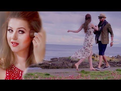 Jassi Gill   Punjabi New Song 2018  HD 2018   LatestPunjabi Song 2018