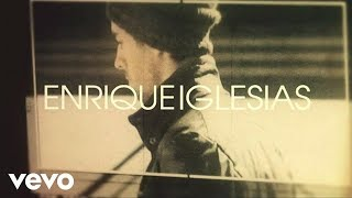 Enrique Iglesias - Heart Attack (behind the scenes)