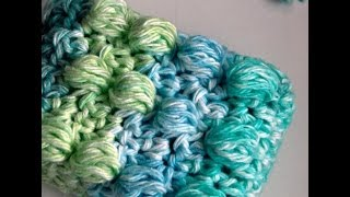 how-to-crochet-pampering-massage-soap-saver