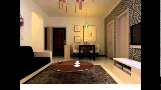 Bedroom Dresser Decoration Ideas.wmv