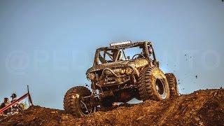 Extreme OffRoad Baja Trial 4x4 Best Full HD thumbnail
