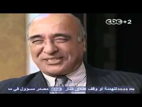 WAD CHAGHAL SAYED IMAM ADIL TÉLÉCHARGER