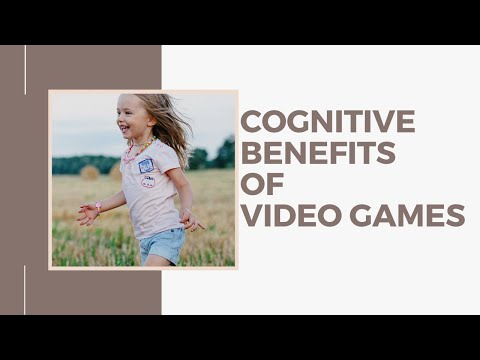 advantages-of-video-games-for-kids|-cognitive-benefits-of-playing-video-games-for-kids