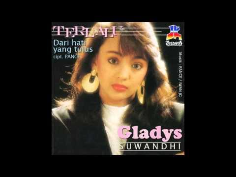 Gladys Suwandhi - Dari Hati Yang Tulus