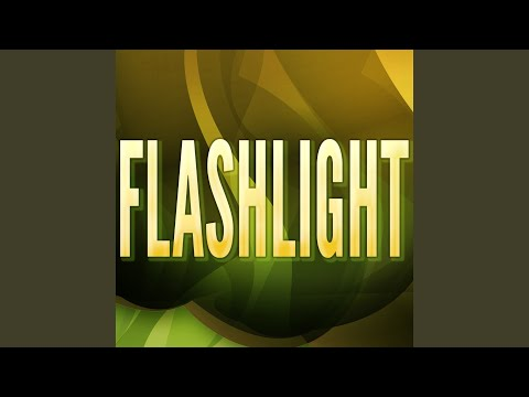 Flashlight (A Tribute to DJ Fresh and Ellie Goulding)