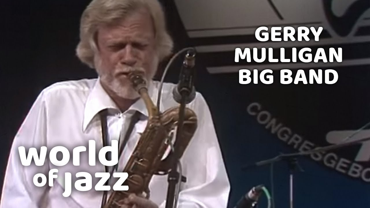 52 Jazz Accordion Paul Be en With Paul S Turn Jazz Accordion moreover 782282 further 65357651 likewise 44226145 Stan getz gerry mulligan harry edison   1958   jazz giants  58 also Dot Time Records Releases Gerry Mulligan With The National Jazz Ensemble. on gerry mulligan albums