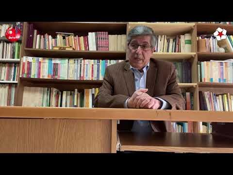 التوظيف السياسي لوباء كورونا - د. مازن حنا -منتدى الفكر الاشتراكي