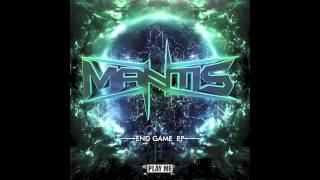 Repeat youtube video Mantis - End Game
