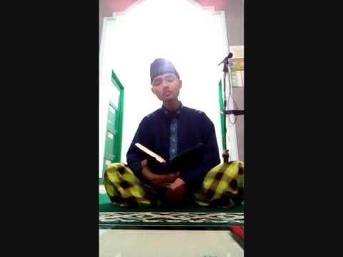 Muhammad Reza Fatha