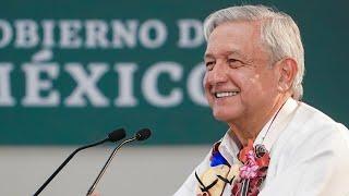 Becas para el Bienestar llegan al Estado de México