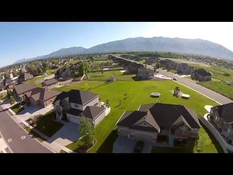 How to get your home sold fast in Utah - call the Top Real Estate Agent Northern Utah Home Team