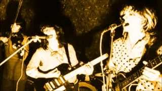 The Raincoats - Peel Session 1979