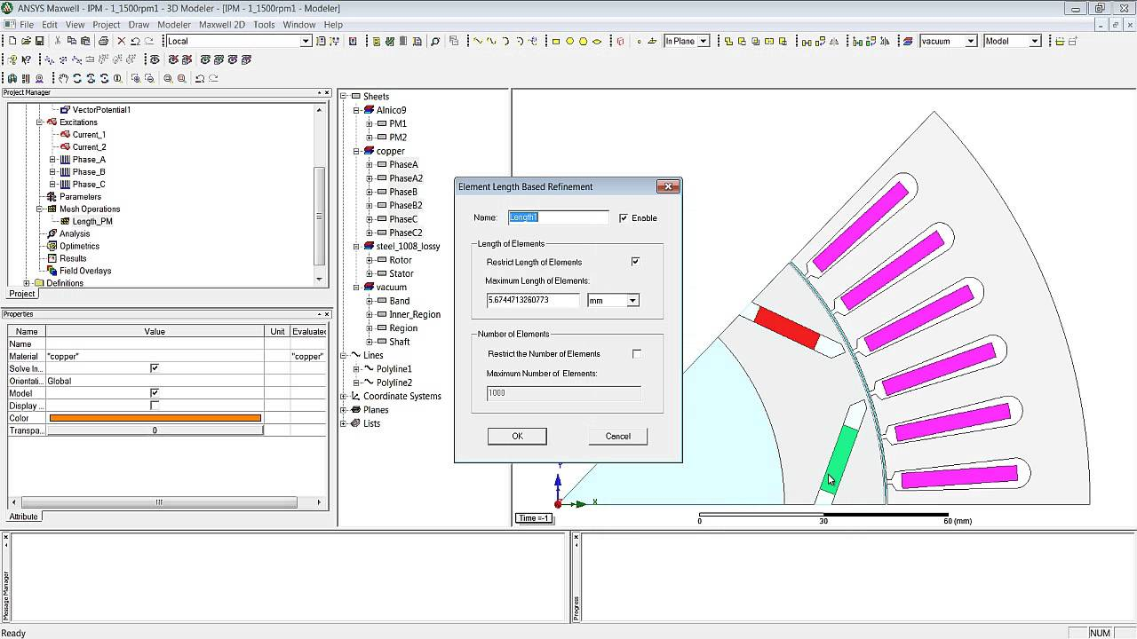 ansys maxwell 3d user guide