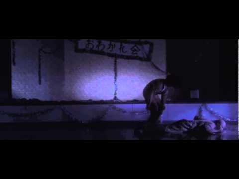 Tokyo Zombie (2005) Full Movie | Watch Funny Zombie Full Movies