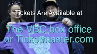 VBC Von Brewski Event Video Promo