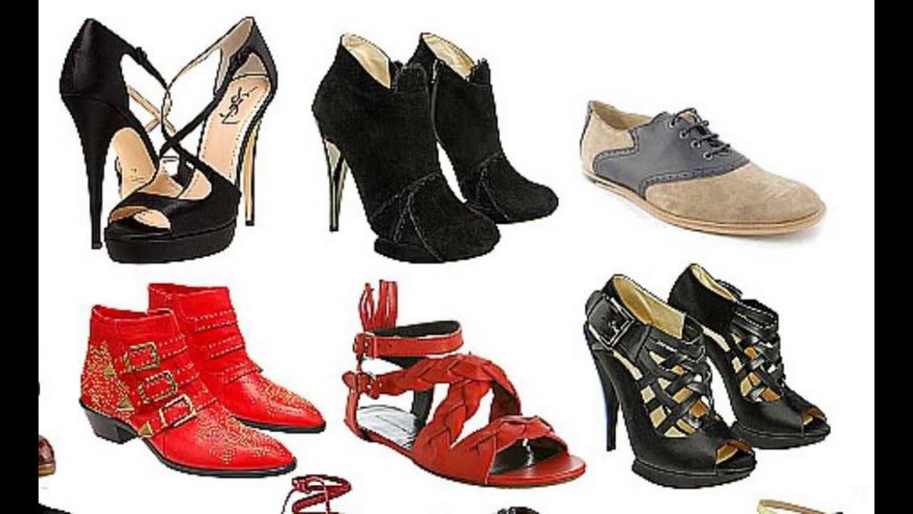Скрипит обувь: как устранить? Видео - Woman s Day