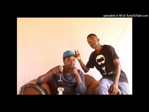 Dj Lenzo ft Dj Rackzen-Moshomo new hit 2017 (SA_s