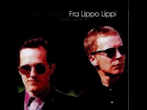 Later - Fra Lippo Lippi(audio)