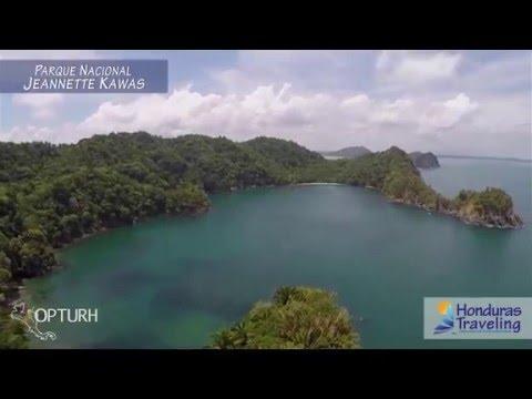 Tela - Honduras Traveling