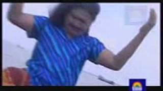C:\fakepath\Bangla Song MA__Hero In Malaysia
